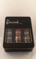 Benromach 20cl Gift